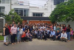 REMAX HABITAT PERU 1