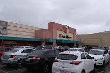 Suzano Shopping, Suzano, Brazil