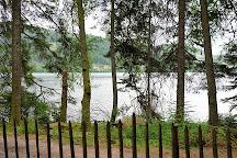 Lac de Gerardmer, Gerardmer, France
