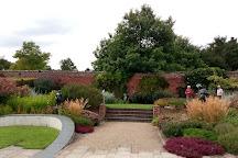 Marks Hall Gardens and Arboretum, Colchester, United Kingdom
