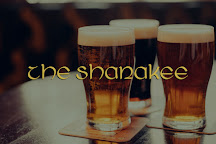 The Shanakee, London, United Kingdom