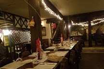 Wiederkehr Wine Cellars, Wiederkehr Village, United States