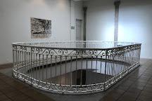 Museo Nacional de la Estampa, Mexico City, Mexico