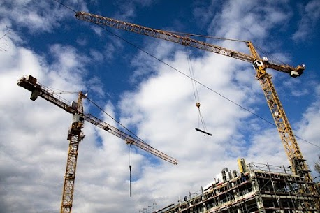 crane accident lawyer