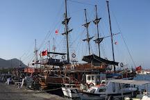 D-Marin Turgutreis, Turgutreis, Turkey