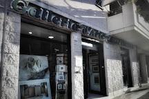 Mancini Arte Arredo snc, Rome, Italy