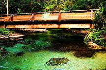 Rock Springs Run, Apopka, United States