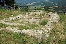 Castello Di Sarzano, Casina, Italy