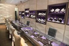 Dhadda Designer Diamond Jewellery mumbai