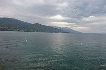 Original Ohrid Pearls, Ohrid, Republic of North Macedonia