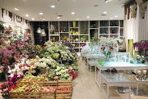 ZEN Department Store, Bangkok, Thailand