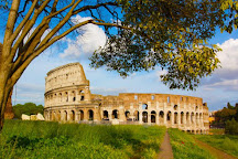 Roman Experience Day Tours, Rome, Italy