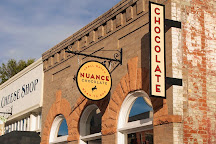 Nuance Chocolate, Fort Collins, United States