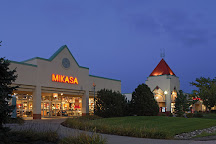 Waterloo Premium Outlets, Waterloo, United States