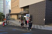 T-Joy Prince Shinagawa, Takanawa, Japan