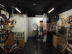 Biciclar 0