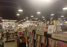 Book Corner LLC dubai UAE