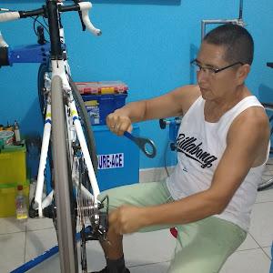 Full Bike Sullana 6