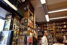 Librairie Delamain Gallimard, Paris, France