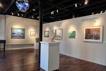 Rockport Art Center, Rockport, United States