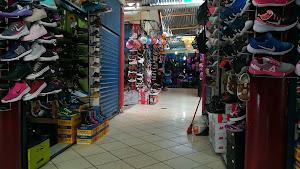 Centro Comercial Señor De Torrechayoc 1
