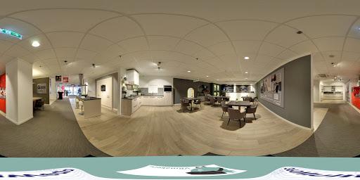 Street View Trusted Feed For Uw Bedrijf Al Google Lens Business Klaar