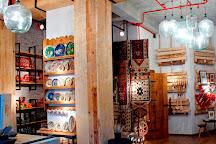 my romanian store, Bucharest, Romania