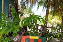 Art n Soul Gallery, Placencia, Belize
