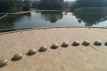 Virasat E Khalsa, Rupnagar, India