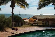 RAC Monkey Mia Dolphin Resort, Monkey Mia, Australia