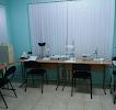 Сан-Тоты офтальмологический центр на фото Актобе