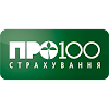 ПРОСТО-страхование, проспект Победы, дом 116/1 на фото Киева