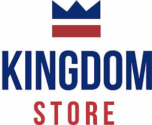 Kingdom Store 1