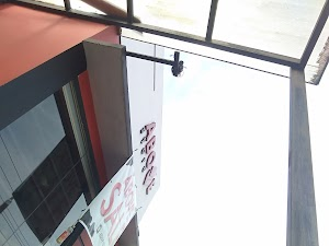 Above Store