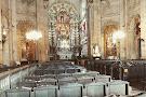 Basilica e Santuario Nossa Senhora da Conceicao da Praia