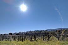 Goaty Hill Wines, Kayena, Australia