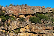 Cedarberg Wilderness Area, Clanwilliam, South Africa