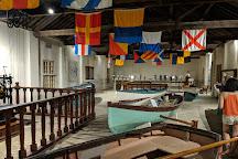 National Museum of Bermuda, Sandys Parish, Bermuda