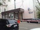 Красногорский городской суд на фото Красногорска