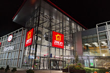 Avion Shopping Park, Bratislava, Slovakia