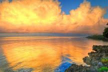Panglao Beach, Dauis, Philippines