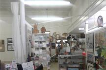 Museum Of Friends, Walsenburg, United States
