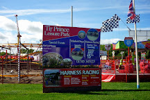 Tir Prince Raceway, Towyn, United Kingdom