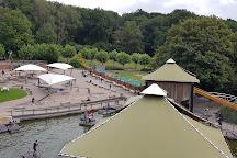 Freizeitpark Ketteler Hof, Haltern am See, Germany