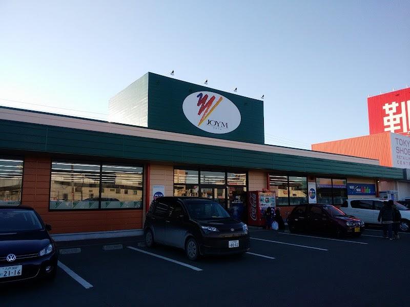 ジョイム栄町店