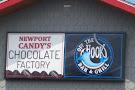 Newport Candy Shoppe