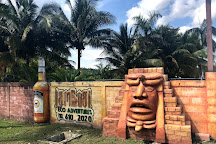 Lamanai Eco Adventures, Orange Walk, Belize