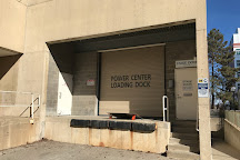 Power Center for the Performing Arts, Ann Arbor, United States