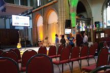 St Barnabas Church, London, United Kingdom
