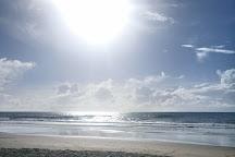 Pituacu Beach (do Corsario), Salvador, Brazil
